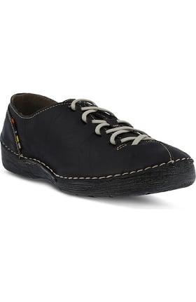 Spring Step Women's Carhop Slip On Shoe