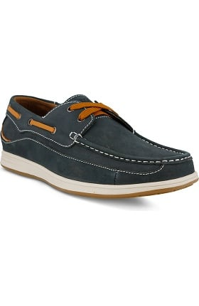 Spring Step Men's Carlo Slip On