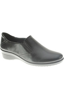 Spring Step Women's Colonia Slip On