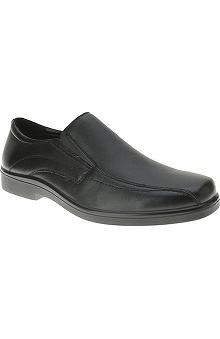 Spring Step Men's Coolidge Men's Slip On Shoe