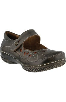 Spring Step Women's Dadra Mary Jane Clog