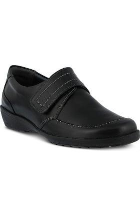 Spring Step Women's Darby Shoe