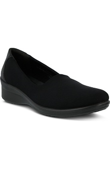 Spring Step Women's Delaware Slip On