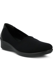 Spring Step Women's Delaware Slip On Shoe