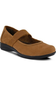 Spring Step Women's Distinguish Mary Jane Shoe