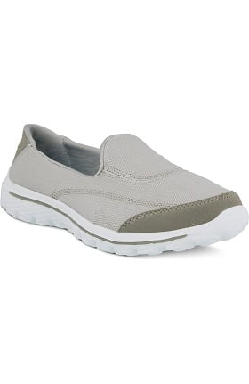 Spring Step Women's Endive Casual Slip On Shoe