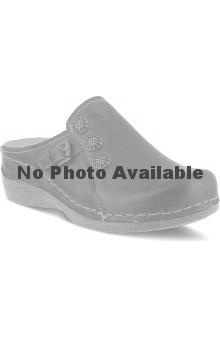 Shoes new: Spring Step Women's Endor Clog