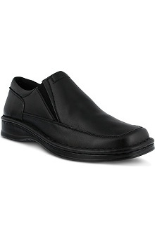 Spring Step Men's Enzo Slip On Shoe