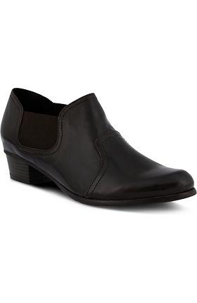 Spring Step Women's Essenza Slip On Shoe