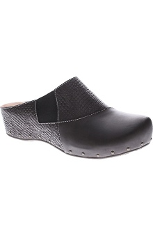 Spring Step Women's Fawnwood Clog