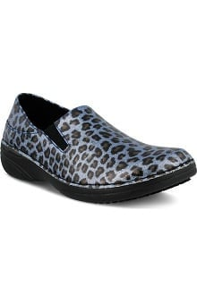 Spring Step Women's Ferrara Slip On