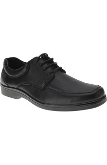 Spring Step Men's Ford Men's Lace Up