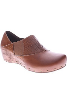 Spring Step Women's Gorgias Slip On Shoe