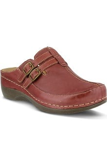 shoes: Spring Step Women's Happy Nursing Shoe