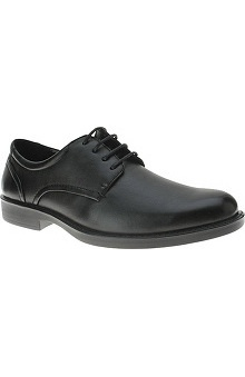 Spring Step Men's Harrisons Men's Lace Up