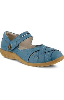 Spring Step Women's Hearts Mary Jane Shoe