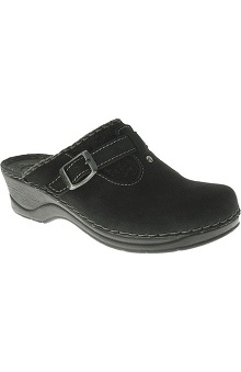 Shoes new: Spring Step Women's Hestia Clog