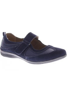 Shoes new: Spring Step Women's Imagine Mary Jane Shoe