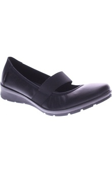 Spring Step Women's Italiq Mary Jane Shoe