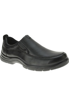 Spring Step Men's Jackson Slip On Shoe