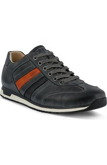 Spring Step Men's Jerome Lace Up Shoe