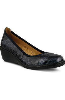 Spring Step Women's Kartii Slip On Shoe