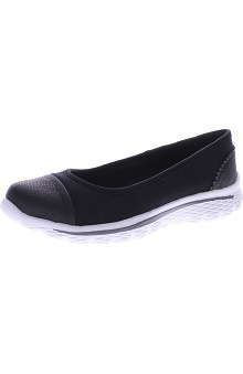 Spring Step Women's Kenneshaw Casual Slip On Shoe