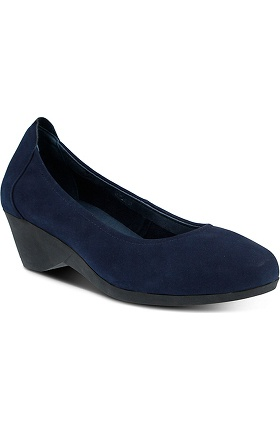 Spring Step Women's Keziah Slip On Shoe