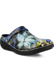 Shoes new: Spring Step Women's Kilkenny Clog