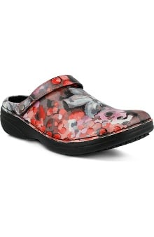 Clearance Spring Step Women's Kilkenny Clog