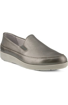 Spring Step Women's Lois Slip-On Shoe
