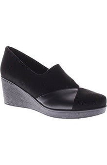 Shoes new: Spring Step Women's Lourdes Slip On