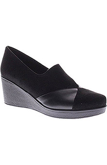 Spring Step Women's Lourdes Slip On