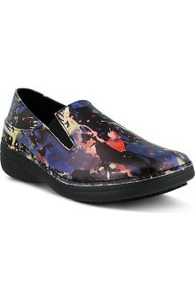Spring Step Women's Manila Closed Back Clog