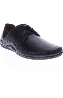 Spring Step Men's Marco Lace Up Shoe