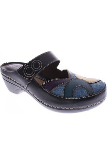 Spring Step Women's Maureen Clog