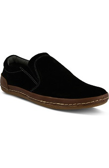 Spring Step Men's Michele Slip On