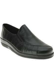 Spring Step Women's Mission Slip On