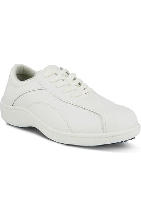 Clearance Spring Step Women's Monaco Lace Up Shoe