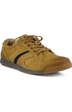 Spring Step Men's Mora Lace Up Shoe