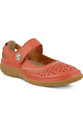 Spring Step Women's Naturate Mary Jane Shoe