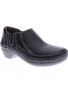 Shoes new: Spring Step Women's Nessia Slip On