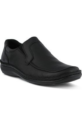 Spring Step Men's Niccolo Slip On Shoe