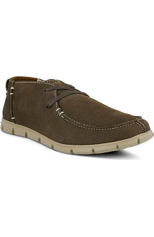 Spring Step Men's Nico Laceup Shoe