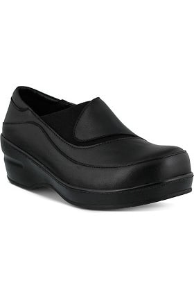 Spring Step Women's Nurbank Clog