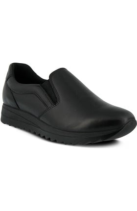 Spring Step Women's Optimiza Slip On Clog