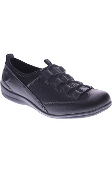 Shoes new: Spring Step Women's Recharge Slip On