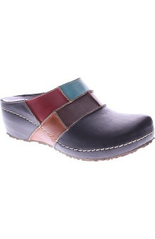 Clearance Spring Step Women's Ridgeview Clog