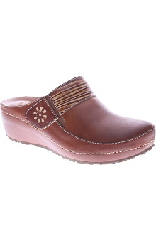 Spring Step Women's Riverside Clog