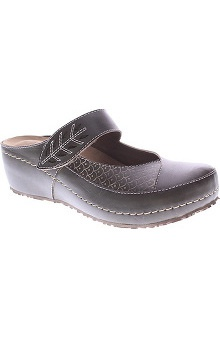 Spring Step Women's Romulus Clog